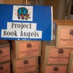 ProjectBookAngels1