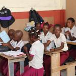 Haiti.OpeningSchool13