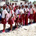 Haiti.OpeningSchool25