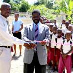 Haiti.OpeningSchool39