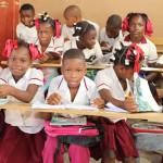Haiti.OpeningSchool4