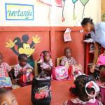 Haiti.OpeningSchool40A