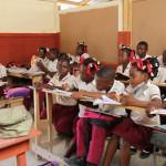 Haiti.OpeningSchool7