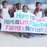 James School.Haiti_Page_04 copy