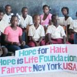 James School.Haiti_Page_07 copy